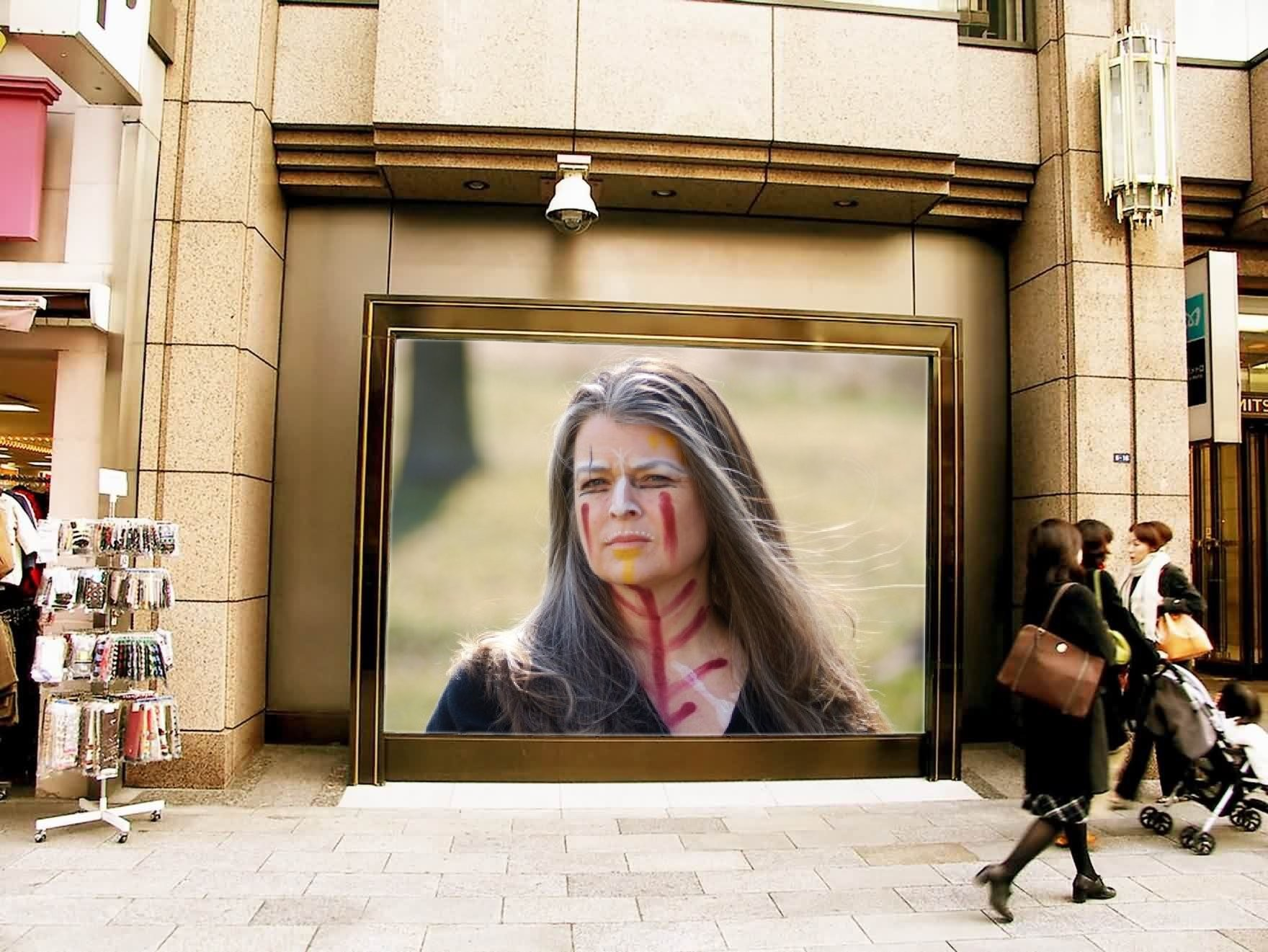 Robin+Rice+Sidewalk[1]
